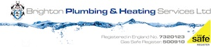 Brighton Plumbing & Heating