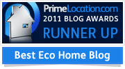 Best Eco Home Blog