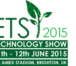 Eco Technology Show