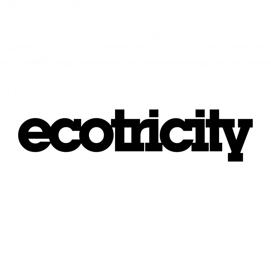 ecotricity_green