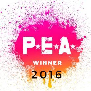 pea-award-2016