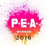 PEA Awards