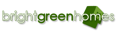 BrightGreenHomes